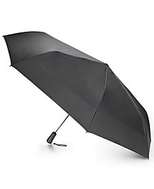 Totes Titan Max Umbrella