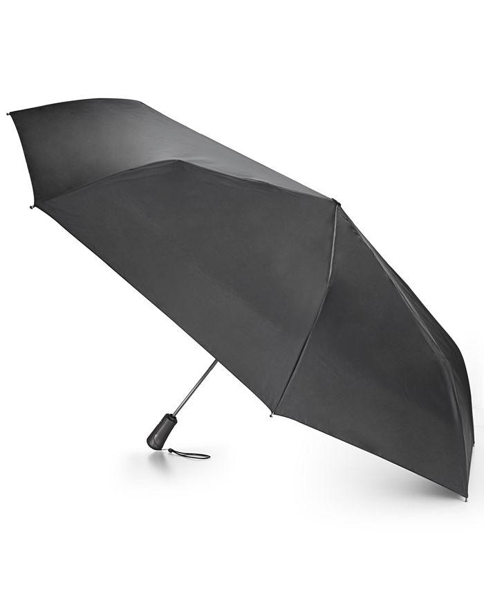 Totes - Titan Max Umbrella
