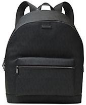Michael Kors Men's Jet Set Backpack