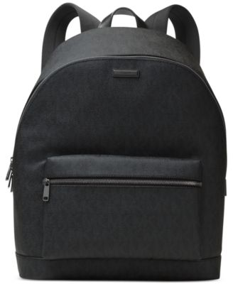 michael kors men s jet set backpack bags backpacks men macy s rh macys com