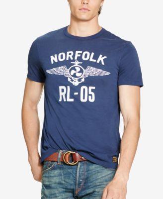 Latest Mens T Shirts Designs