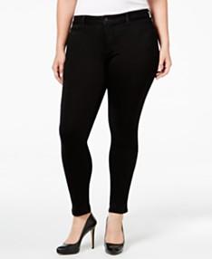 44f09793d9e Jessica Simpson Jeans: Shop Jessica Simpson Jeans - Macy's