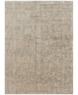 """Florence FO-01 5' 3"""" X 7' 8"""" Area Rug"""