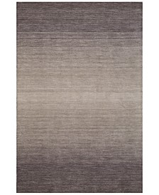"CLOSEOUT! Gradient GRA100 7'9"" x 9'9"" Area Rug"