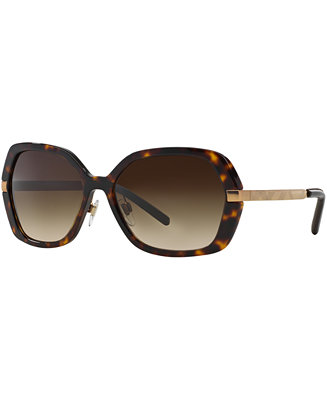 550617440133 Burberry Sunglasses At Macy s