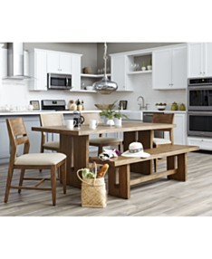 Kitchen Dining Room Sets Macy S