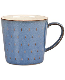 Heritage Fountain Collection Cascade Mug