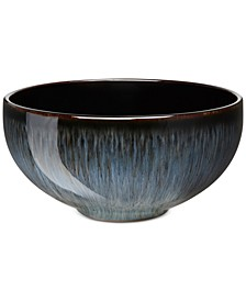 Halo Collection Ramen/Large Noodle Bowl