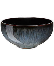 Denby Halo Collection Ramen/Large Noodle Bowl