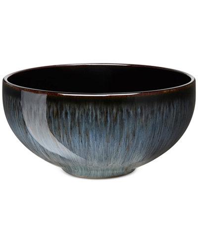 Denby Halo Collection Ramen/Large Noodle Bowl
