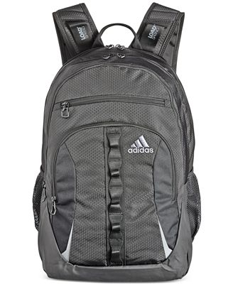 adidas Men's Prime II Backpack