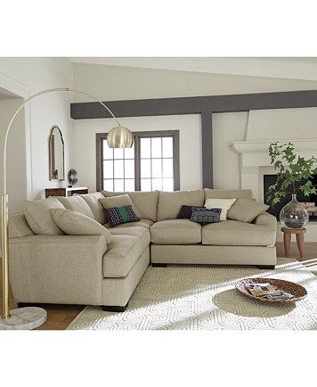 Decorative Pillows For Sofa Macy S Billingsblessingbagsorg