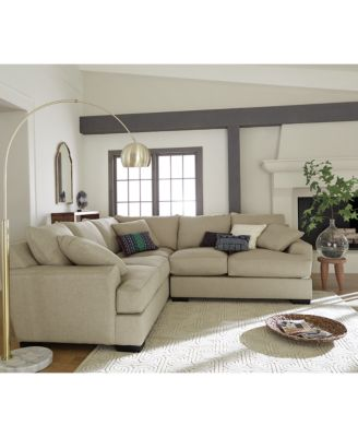 Special Savings  sc 1 st  Macyu0027s : sectional macys - Sectionals, Sofas & Couches