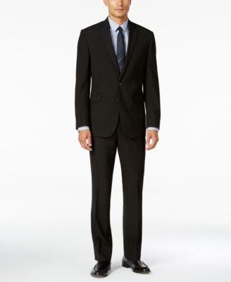 Calvin Klein Bell Sleeve Sheath Dress Dresses Women Macy S