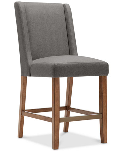 Brody Counter Stool, Quick Ship