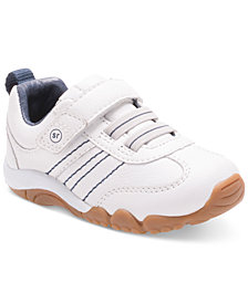 Stride Rite Prescott Sneakers, Baby Boys & Toddler Boys