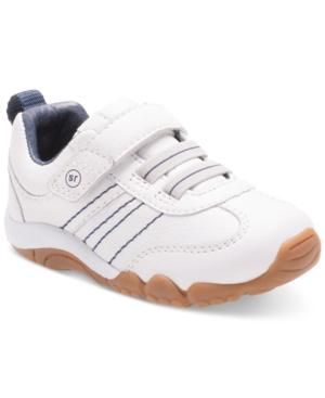 Stride Rite Prescott Sneakers Baby Boys  Toddler Boys