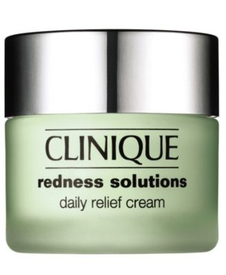 Redness Solutions Daily Relief Cream, 1.7 oz