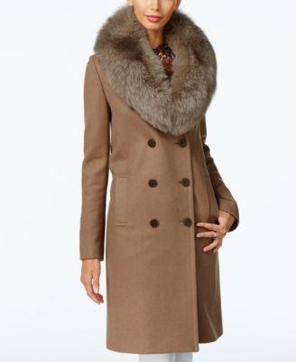 Pea Coats: Shop Pea Coats - Macy's