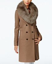 a3868aed87b elie tahari jacket - Shop for and Buy elie tahari jacket Online - Macy s