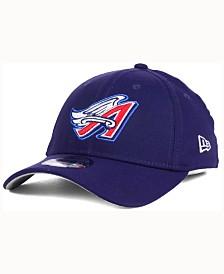 New Era Los Angeles Angels of Anaheim Coop 39THIRTY Cap