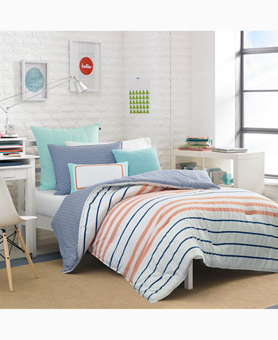 CLOSEOUT! Nautica Staysail Bedding Collection