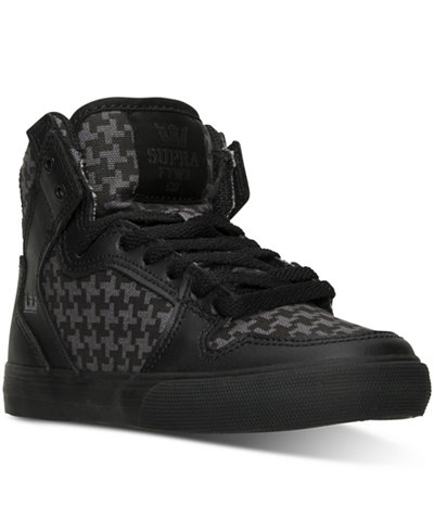 supra kids - Shop for and Buy supra kids Online