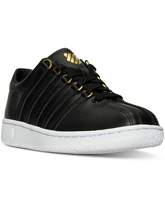 K Swiss Women S Classic Vn Ul Casual Sneakers From Finish