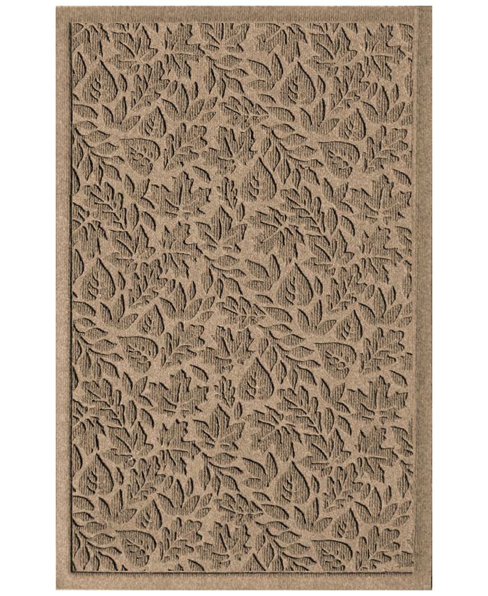 Bungalow Flooring -