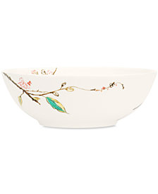 Lenox Simply Fine Chirp All Purpose Bowl