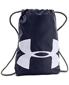 Under Armour Men's Logo Sackpack