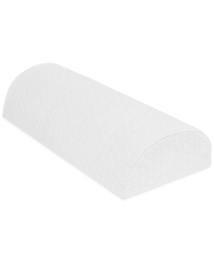 SensorGeL Luxury Pressure Relieving Gel Infused Memory Foam AnyPosition Pillow