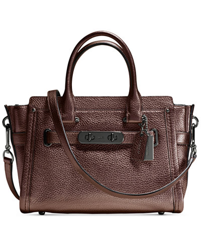 COACH – Designer Handbags, Shoes & Accessories