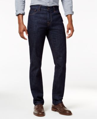 Mens Jeans & Mens Denim - Macy's
