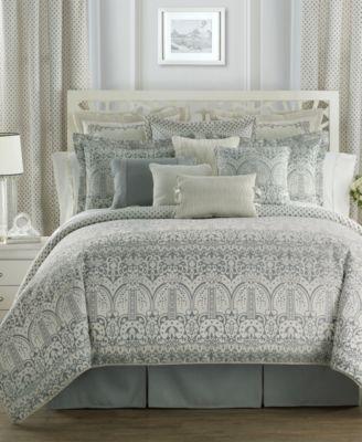 Keegan Fabric Sectional Sofa Living Room Furniture
