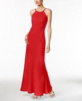 Formal Dresses  Shop Formal Dresses - Macy s 853641312f85