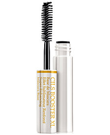 Receive a Lancôme Deluxe Cils Booster XL Vitamin-Infused Mascara Primer with any mascara purchase