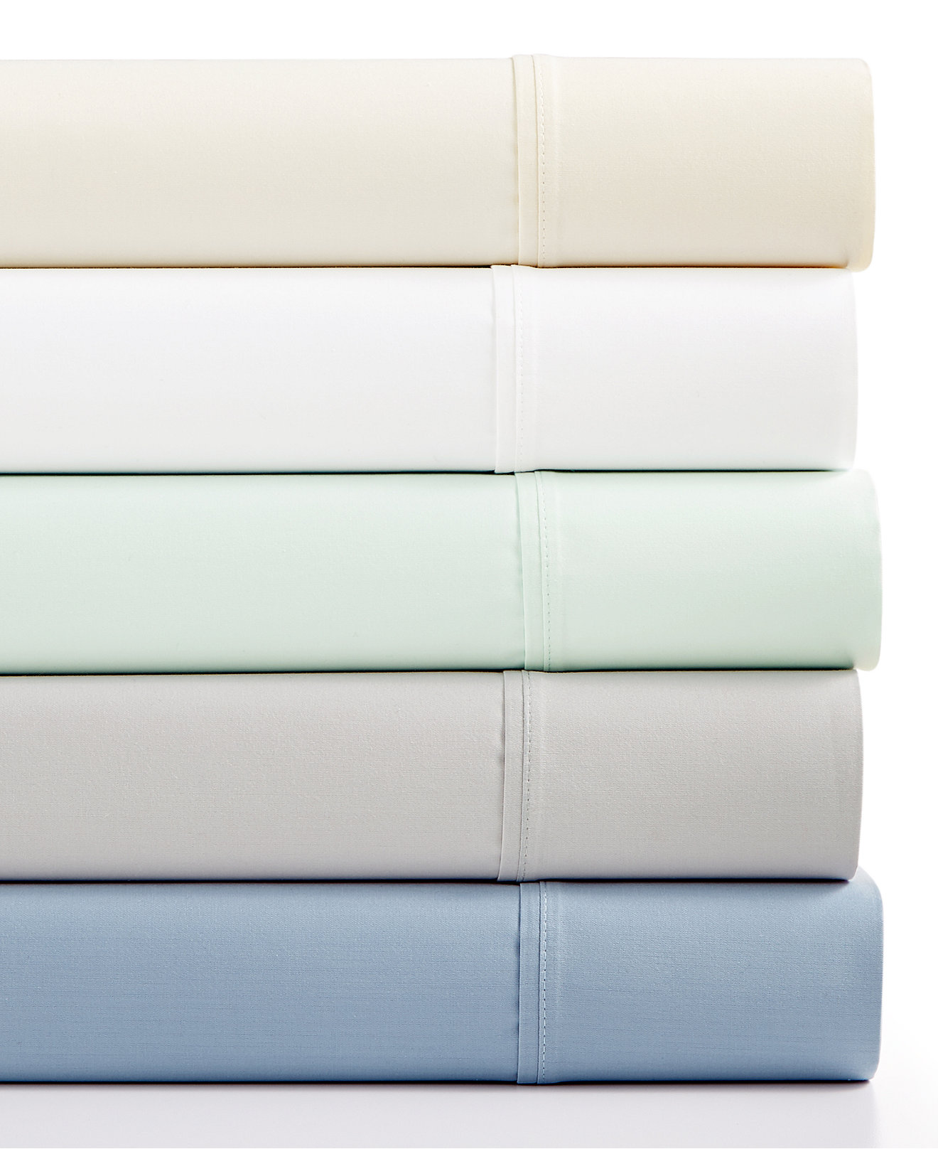 Extra deep pocket queen fitted sheets - Easton 4 Pc Sheet Sets 620 Thread Count 100 Cotton Only At