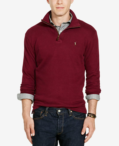 Polo Ralph Lauren Clothing & More – Mens Apparel This week's top Picks