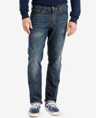 Mens Jeans & Mens Denim - Macy's
