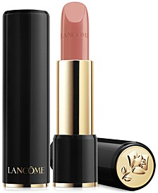 L'Absolu Rouge Hydrating Shaping Lipcolor, 0.14 oz