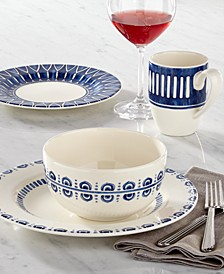 Siena Dinnerware Collection