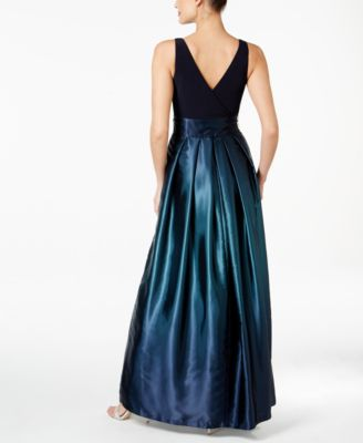 Macy's Gowns