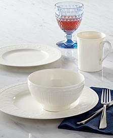 Cellini Dinnerware