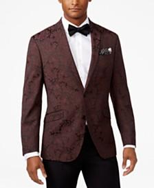 Mens Blazers & Sports Coats at Macy's - Mens Apparel - Macy's