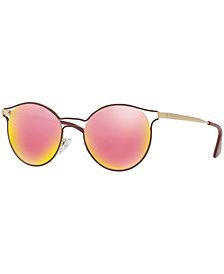 Prada Sunglasses, PR 62SS CINEMA
