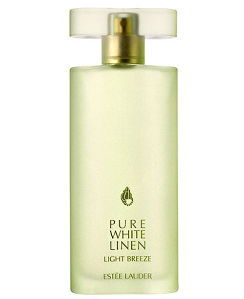 Estee Lauder Pure White Linen Light Breeze Eau de Parfum Spray, 1.7 oz.