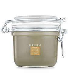 Borghese Classic Active Mud Jar, 7.5 oz