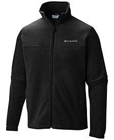 Columbia Men's Big and Tall Steens Mountain Fleece