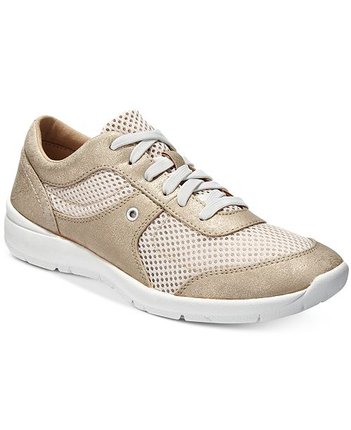 c2802cc08ba6c Easy Spirit Gogo Sneakers & Reviews - Athletic Shoes & Sneakers ...